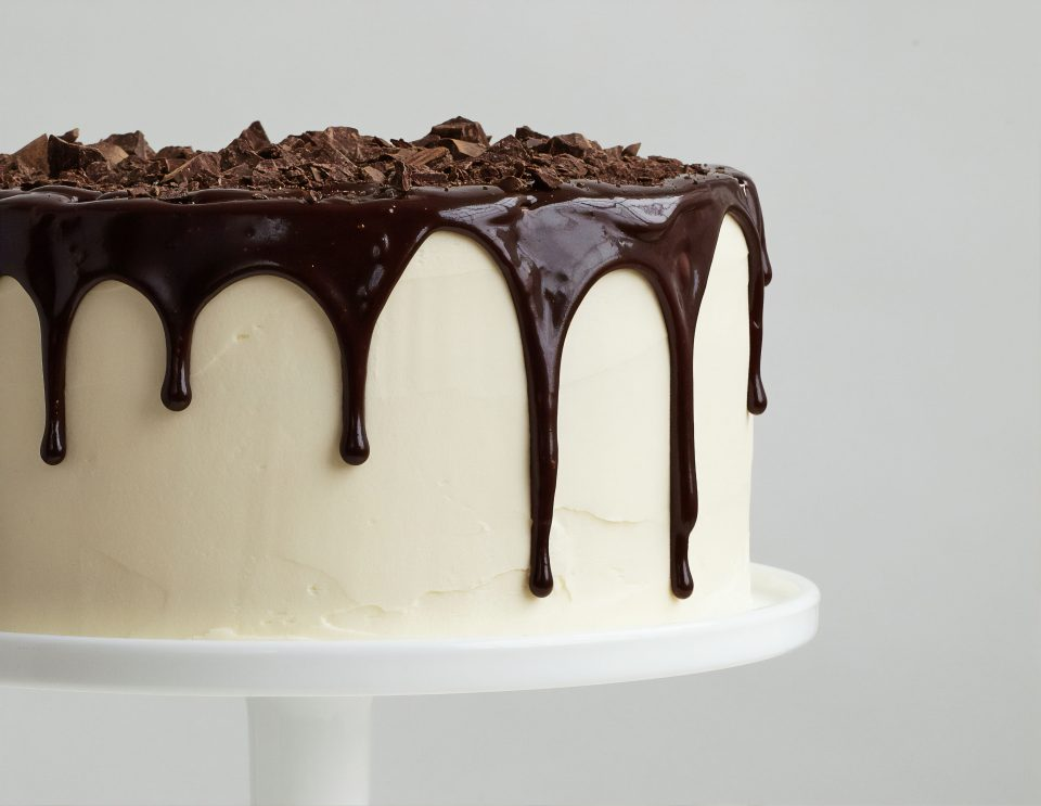 Online Cake Delivery Klang Valley Tips for 2021 Business