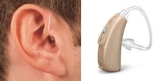 Siemens Hearing Aids Prices