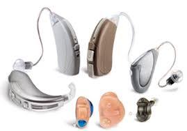 http://www.20dbhearing.com/cochlear-implant-malaysia